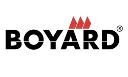 Boyard