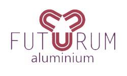 Futurum-aluminium